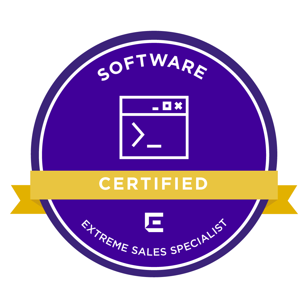 19522-SPARC-Training-Badge_Sales-Specialist_Software