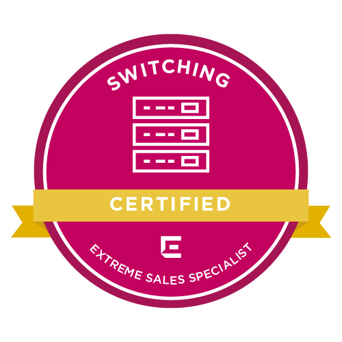 19522-SPARC-Training-Badge_Sales-Specialist_Switching