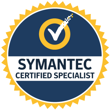 359-3599788_what-are-digital-credentials-and-badges-symantec-certified