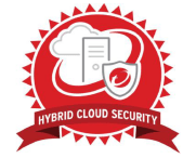 Hybrid Cloud Security Profesional